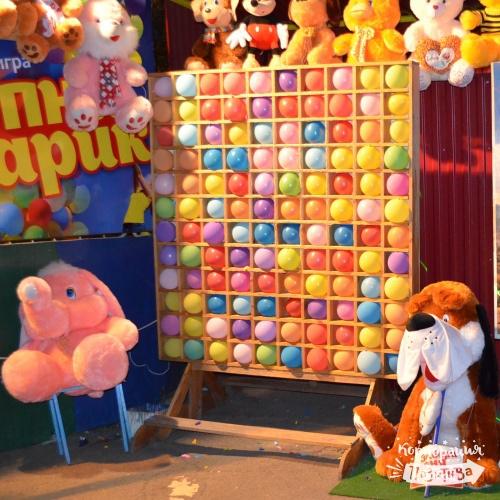 скачать игру лопни шарики - фото 2