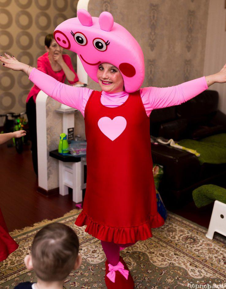 Детская мебель на заказ в саратове фото