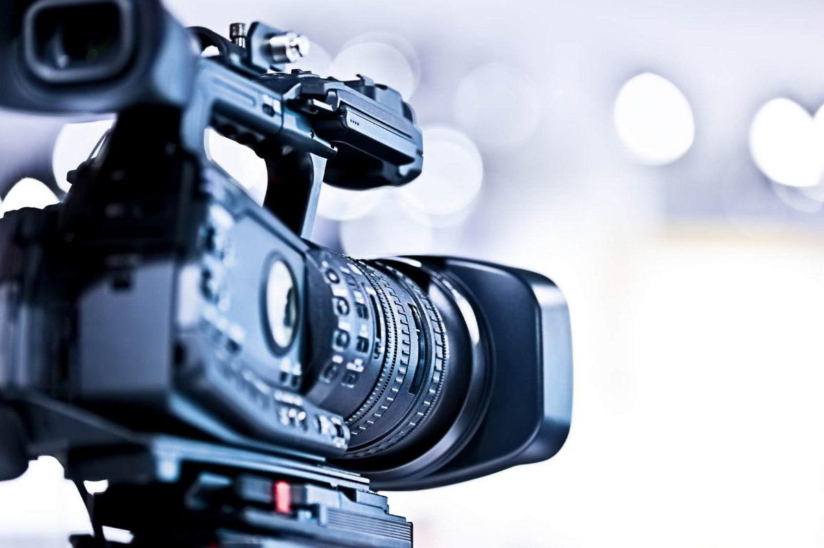 картинки с днем рождения кинокамеры дуршлаг промойте
